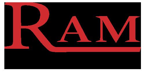 RAM Solutions Inc.