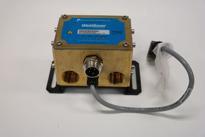Picture of Proteus Industries 9WSEG30-002 WeldSaver Ethernet/IP
