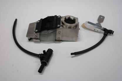 Picture of Airblow CVC3-CD-AB3-KIT