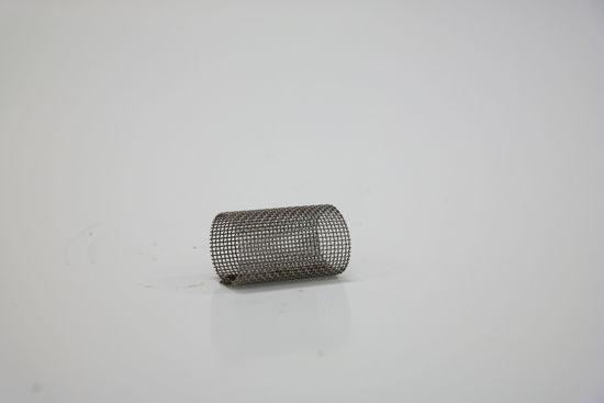 "Picture of Flexicraft 3/4"" Bronze Y-Type Strainer"