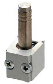 Picture of Microvalves