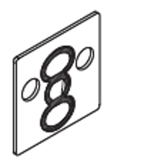 Picture of Sealing Plate