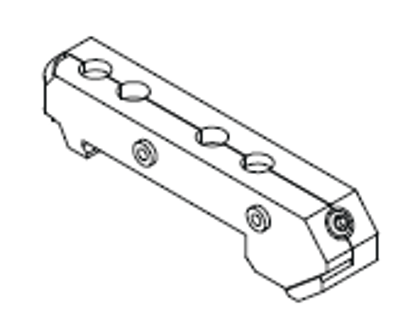 Picture of Din Adaptor