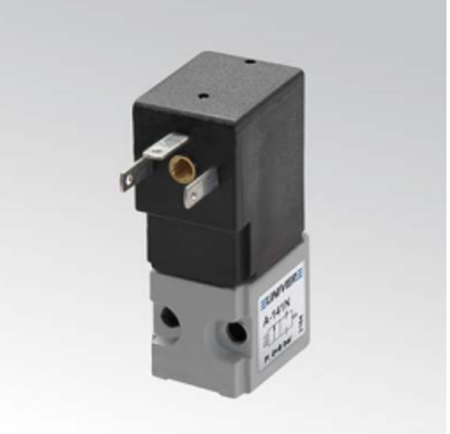 Picture for category Pneumatic Products