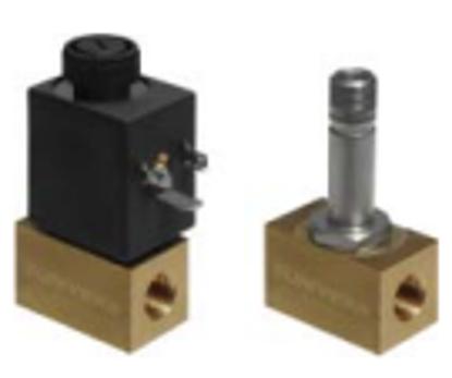 Picture of Miniature Electropilots