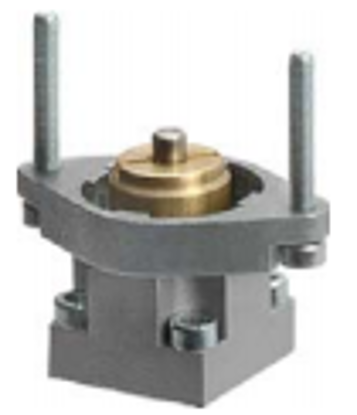 Picture of Miniature Limit Switch