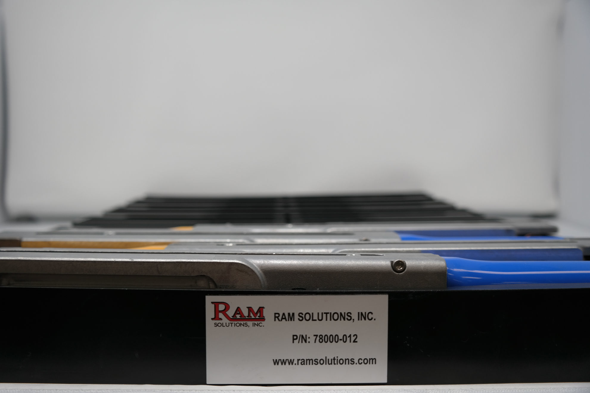 Picture of Magazine Tray