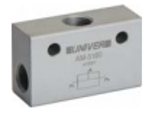 Picture of AM-5160