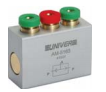 Picture of AM-5163