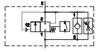 Picture of AM-5243E