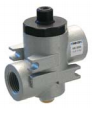 Picture of AM-5255